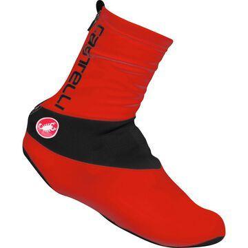 Castelli Evo Shoe Cover