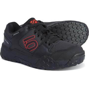 Five Ten Impact Low Mountain Bike Shoes (For Men)