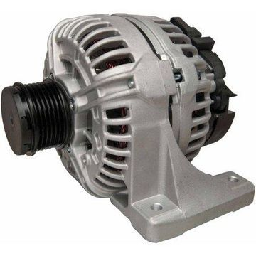 Sierra 18-6953 Inboard Alternator for Select Volvo Penta Marine Engines