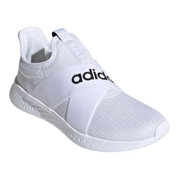 adidas Cloudfoam Puremotion Adapt Women's Running Shoes