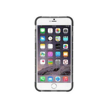 Cellet Square Grid Slim Flexi Case for Apple iPhone 6/6s