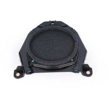 ACDelco 10371428 Speaker R