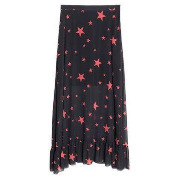 ODI ET AMO Long skirt