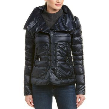 Peuterey Womens Alaqua Down Jacket