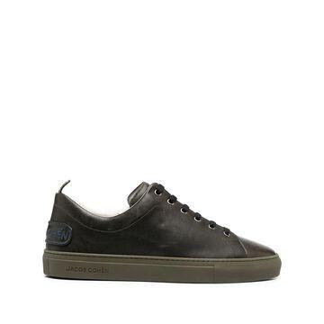 Garrett low-top sneakers