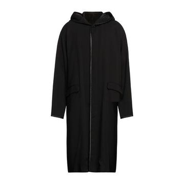 UNDERCOVER Overcoat