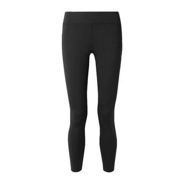 CALVIN KLEIN PERFORMANCE Leggings