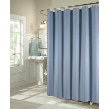 Ellen Tracy Latona Shower Curtain Bedding