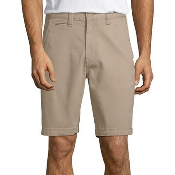 Arizona Mens Chino Short