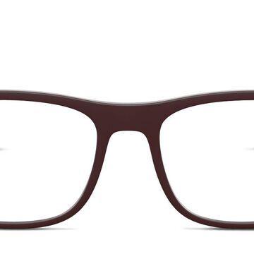 Emporio Armani EA3170 Designer Glasses