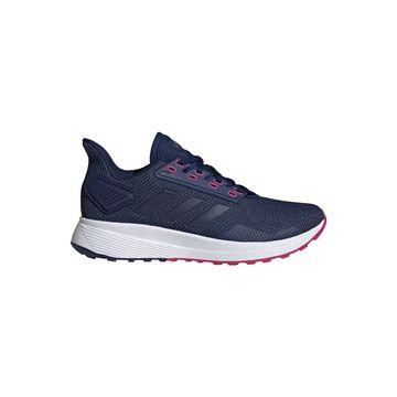 Adidas Duramo Womens Running Shoes