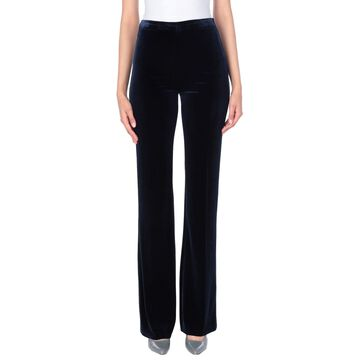 MIU MIU Casual pants
