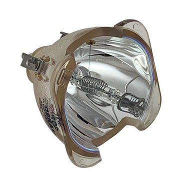 Sharp XG-PH50X DLP Brand New High Quality Original Projector Bulb