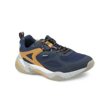 Xray Men's Reese Sneaker Men's Shoes