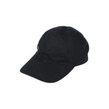 JECKERSON Hat