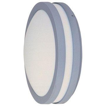 Maxim Lighting 86207WTPL Zenith EE 2-Light Wall Mount