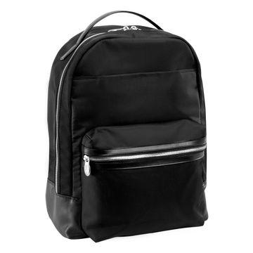 Mcklein Parker Backpack