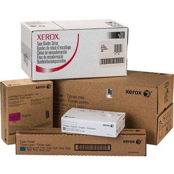 Xerox 006R01605 Xerox Toner Cartridge - Black - Laser - 44000 Page - 2 / Carton