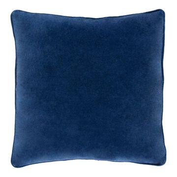 Decor 140 Evarts Throw Pillow