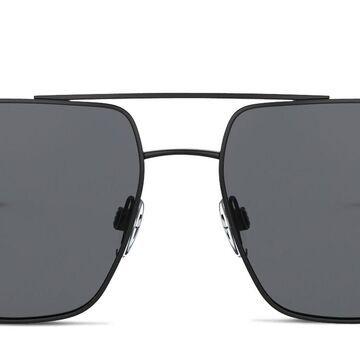 Emporio Armani EA2097 Sunglasses Online