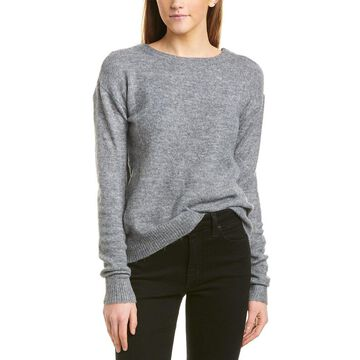 Vero Moda Womens Rana Sweater