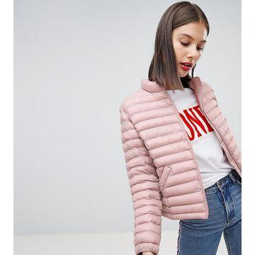 Esprit Short Padded Jacket