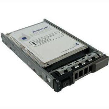 Axiom Memory 1.80 TB Hard Drive - 2.5 Internal SAS (12Gb/s SAS 10000rp