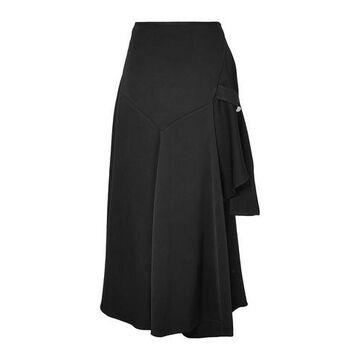 ELLERY Mini skirt