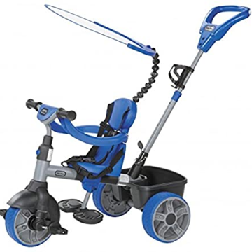 Little Tikes 4-in-1 Ride On