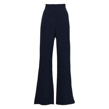 SALONI Casual pants