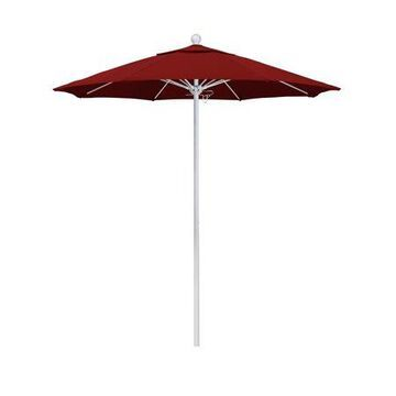 California Umbrella Venture Market Pacifica Patio Umbrella, Multiple Colors