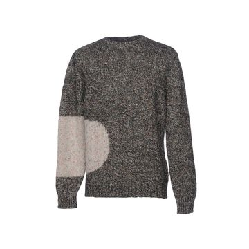 DANIELE ALESSANDRINI Turtlenecks