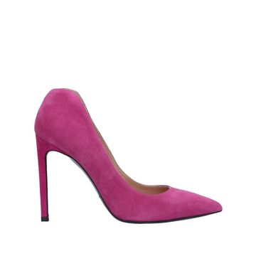 MARCO BARBABELLA Pumps