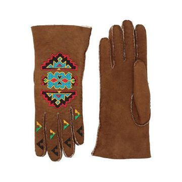 ETRO Gloves