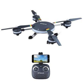Polaroid PL3000 WiFi Camera Drone