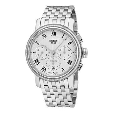 Tissot T-Classic Men's Watch