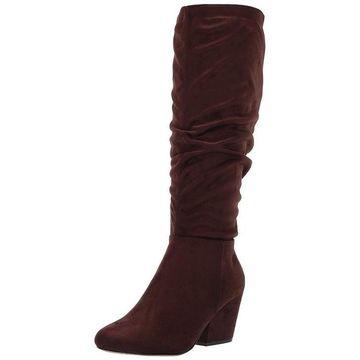 Bella Vita Women's Karenii Mid Calf Boot - 9.5