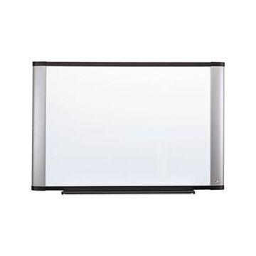 Melamine Dry Erase Board