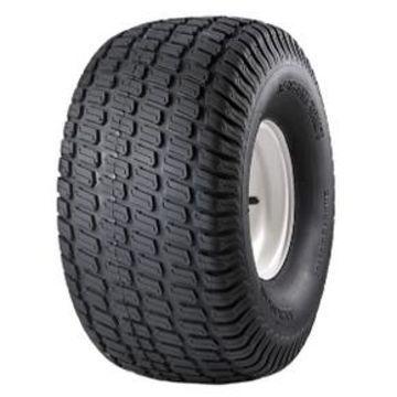 Carlisle Multi Trac CS Lawn & Garden Tire - 24X8.5-14 LRB/4ply