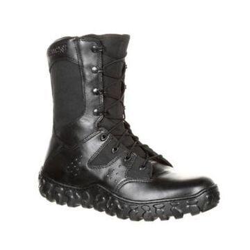 Rocky Men's S2V Predator Public Service Work Boots, RKC075