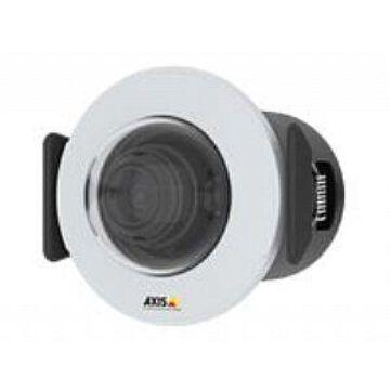 Axis M3016 ULTRA DISCREET INDOOR CAMERA (01152-001)