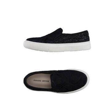 MARKUS LUPFER Sneakers