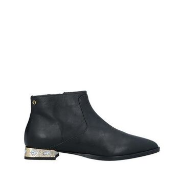OTTOD'AME Ankle boots
