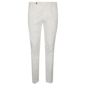 Entre Amis Classic Corduroy Trousers