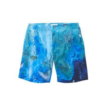ONIA Swim trunks