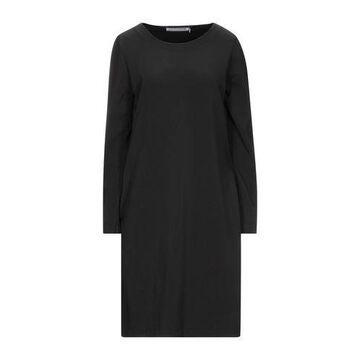EUROPEAN CULTURE Midi dress