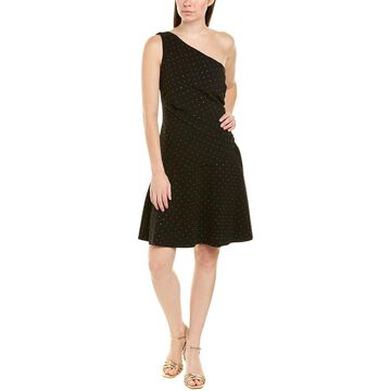 Kobi Halperin Womens A-Line Dress