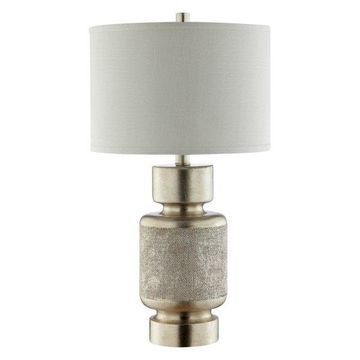 Stein World 99950 Carlyle Table Lamp