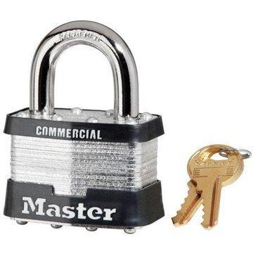 Master Lock 5KA A451 2