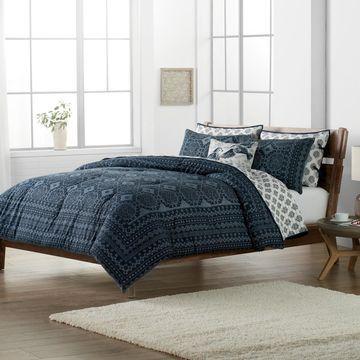 SONOMA Goods for Life Carlisle Comforter Set